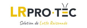 LRprotec