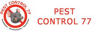 Pest Control 77